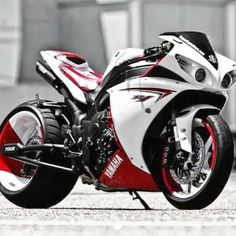 r1 images custom | Custom Yamaha YZF-R1 | Things I love