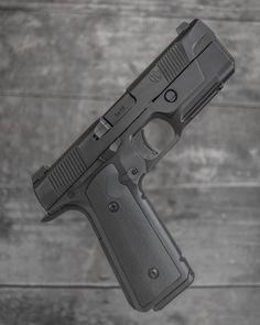 Revolver, Firearms, Shotguns, Military Guns, Bushcraft, Hand Guns, Weapons, Arsenal, America