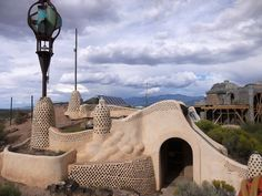 things to do in taos things to do in taos nm things to do in taos new mexico things to do in taos this weekend best things to do in taos things to do in taos ski valley things to do in taos tonight things to do in taos summer Taos Ski Valley, Earthship Home, Taos New Mexico, Santa Fe Style, Land Of Enchantment, Free Things To Do, Sustainable Design, Us Travel, Pergola