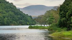 Öt vadregényes tó családi kiruccanáshoz