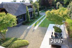 Landscape Design, Garden Design, Countryside Landscape, Forest View, Garden Architecture, Run Around, Front Yard Landscaping, Topiary, Garden Inspiration