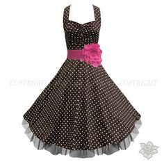 this will be my bridesmaids dresses.. but the flower/belt will be different colors..