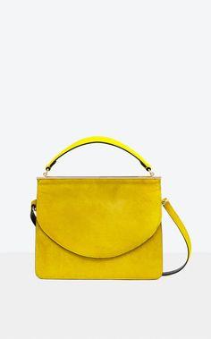 Saint Sulpice day bag - 951SA33-216
