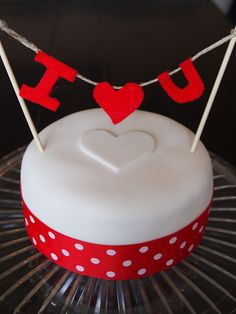 320 best valentine cakes images on pinterest valentine cake