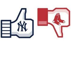 hahaha the best this I have seen on Pinterest so far!! Go Yankees!!!!!!!