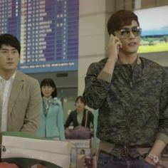 [ EP07 PREVIEW ] Don't miss!! TODAY 19:55 watching #sunghoon #drama #KBS 2TV #fiveenough #FiveChildren .. .. .. #성훈@sunghoon1983@stallion__entertainment fighting!#ソンフン#방성훈#成勋 #成勛#sunghoon1983 #우리동네예체능#coolkizontheblock #신기생뎐#newtalesofgisaeng #신의#greatdoctor #가족의탄생 #보디가드#bodyguard #열애#passionatelove #6인실 #고결한그대 #noblemylove #오마이비너스#ohmyvenus #아이가다섯 #버커루#buckaroo