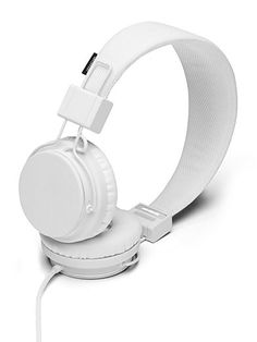 Buy headphones, headsets and earphones from the Urbanears official webstore. We have In-ear, on-ear, over-ear and wireless bluetooth headphones in all colors you can imagine Iphone Headphones, White Headphones, Over Ear Headphones, Brand Store, Winter White, Travel Accessories, Ipod Touch, Cream, Polyvore