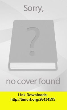 Marketing on the Internet (Collection) (9780132823883) Rawn Shah, Michael Tasner, Jamie Turner, Reshma Shah , ISBN-10: 0132823888  , ISBN-13: 978-0132823883 ,  , tutorials , pdf , ebook , torrent , downloads , rapidshare , filesonic , hotfile , megaupload , fileserve