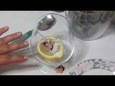 Amarre de amor con orina y azúcar funciona casi de inmediato si se hace con fe verdadera - YouTube