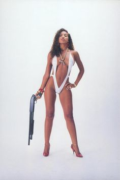 Darlene Ortiz ~ Ice T cover albumn~ she could teach Coco a thang or two! 90s Hip Hop, Hip Hop Rap, Black Girls, Black Women, Sexy Women, Black Lady, Ice T, Glamour, Hip Hop Fashion