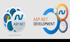 Macreel Info soft have a good .Net expert  team which have more than 5 years experience in .net technology. We develop your project or website using advanced .net technology and we also work on MVC.