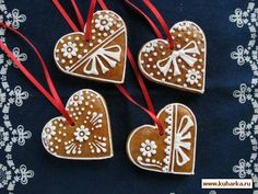 How to earn money? Christmas Gingerbread, Gingerbread Cookies, Cupcake Images, Food Decoration, Royal Icing, Sugar Cookies, Food And Drink, Xmas, Cupcakes