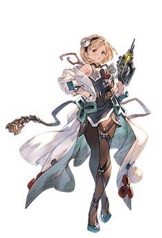 Fantasy Character Design, Character Creation, Character Design Inspiration, Character Concept, Character Art, Concept Art, Fantasy Girl, Fantasy Warrior, Fantasy Characters