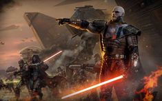 Star Wars: The Old Republic - Sith Warrior Class Clone Wars, Star Wars Sith, Star Trek, Darth Bane, The Old Republic, Keanu Reeves, Butler, Sith Warrior, Star Wars The Old