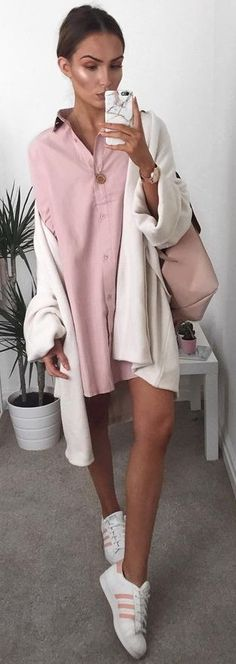 White + Pink Source