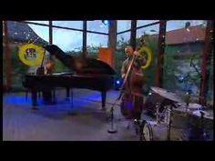 Grandfathers Waltz - Helge Lien Trio