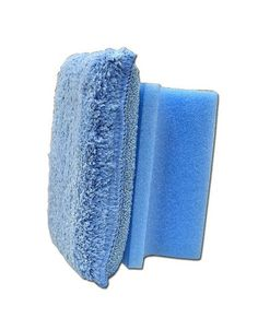 Tire Applicator Pad + Handle – Drive In Hi-Definition. The all-new Hi Def Tire Shine Applicator Pad & Handle let's you easily shine and protect your tires without all the mess and fuss. Try it today! Best Tire Shine, Best Tyres, Exterior Trim, Handle, Amp, Products, Door Knob, Gadget