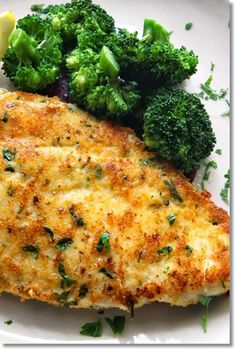 Baked Parmesan Garlic Chicken 1/2 cup grated Parmesan cheese 1 package Good Seasons Italian Dressing mix 1/2 teaspoon garlic powder 6 boneless skinless chicken breast halves