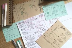 exiety: let the chemistry revision officially begin Pretty Notes, Good Notes, Chemistry Revision, Studying Funny, Study Organization, Organizing, College Fun, College Notes, College Survival