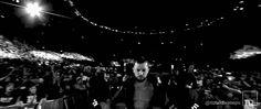 TDE Wrestling : Photo