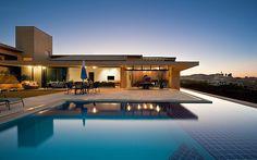 Anastasia Arquitetos | Residenciais