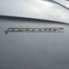Lambretta 150 (by Francesco Galli) Chromeography
