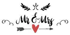 In unserem DIY-Artikel zeigen wir euch den Einsatz für ein Hochzeitslogo und erklären Schritt für Schritt, wie ihr es selbst gestalten könnt! Dazu kommen viele Beispiele und schöne Ideen. Zum Schluss haben wir noch einige schöne Hochzeitslogos zum Kaufen für euch zusammengestellt.