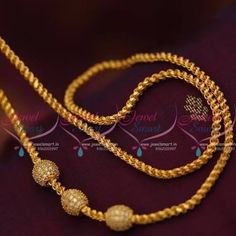 fc7c290c8 43 Best Thali chain images