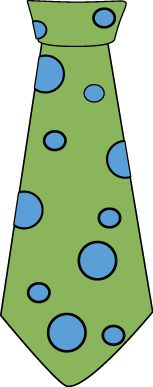 Clip Art Tie Clip Art polka dot tie clip art pinterest green and blue polk