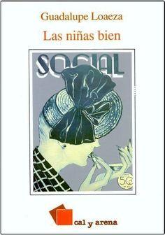 Las ninas bien (Spanish Edition):Amazon:Books
