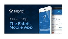 The Fabric mobile app, which Twitter launched a few months ago, is professionally getting a significant upgrade with more beneficial analytic. Specifically, Twitter Fabric for Android is allowing you obsess over your own user numbers with insights on daily new users and retention.