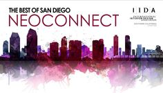 """NeoConnect is San Diego's premier contract interiors exhibit, showcasing the latest trends for commercial environments. This year we are giving our exhibiting vendors the opportunity to put one of their products up for consideration to win a Best of NeoConnect award. The 10 products that are in the running for """"Best of NeoConnect – Gold Award"""" will be marked on the show floor with a gold star balloon, and guests will """"TEXT 2 VOTE"""" for the product they would like to see win."""