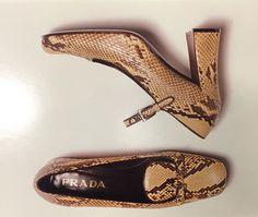 Prada FW 1996 Lookbook Prada Bag, Sculpting, Shoe Bag, Detail, Stylish, Heels, Instagram Posts, Bags, Fashion