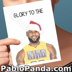 41 Super Ideas For Funny Christmas Cards Drake Funny Christmas Cards, Christmas Humor, Holiday Cards, Funny Xmas, Merry Christmas, Anniversary Funny, Anniversary Cards, Husband Anniversary, Miss You Cards