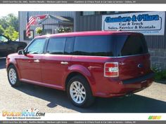 2009 Ford Flex -   2009 Ford Flex  Autotrader  2009 ford flex consumer reviews  edmunds. View all 183 consumer vehicle reviews for the 2009 ford flex on edmunds or submit your own review of the 2009 flex.. 2009 ford flex limited awd  road test  car  driver 2009 ford flex limited awd flexible yes. a flier? no: looking as if it were assembled entirely of municipal park benches fords latest crossover is more suv than. 2009 ford flex review ratings specs prices  photos Get the latest reviews of…