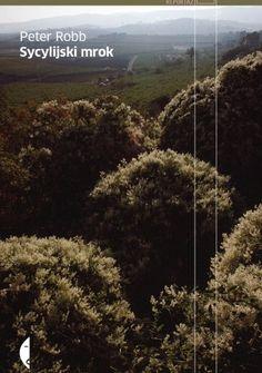 W ciągu kilku tysiącleci swojej historii Sycylia wielokrotnie była sceną okrutnych wojen, cierpienia i przemocy. Ta słoneczna wyspa wraz ze swymi plażami, gajami oliwnymi i zabytkami architektury anty...