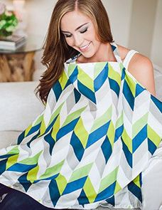 4ff3832058a Liam Nursing Cover Breastfeeding Cover