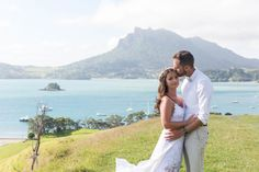 Wedding Photography, Beach Wedding, Bride and Groom, New Zealand, Laura and Grant Images, L&G Images Wedding Bride, Our Wedding, News Blog, New Zealand, Groom, Wedding Photography, Couple Photos, Couples, Beach