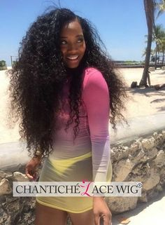 all virgin hair peruvian natural wave Indian Hairstyles, Straight Hairstyles, Weave Hairstyles, Long Indian Hair, Long Hair, All Virgin Hair, Brazilian Loose Wave, Brazilian Hair, Business Hairstyles