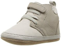Robeez Boys' Elijah Boot, Cool Grey, 12-18 Months M US In... https://www.amazon.com/dp/B01KV6IA5O/ref=cm_sw_r_pi_dp_x_RAu.ybM35BT4X