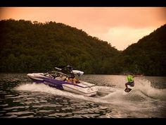 Go to Extremes with the 2015 SE from Supra Boats - http://wakeboardinghq.net/go-to-extremes-with-the-2015-se-from-supra-boats/