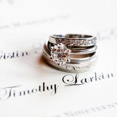 Wedding invite formalities