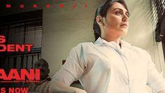 Mardaani Full Movie Online