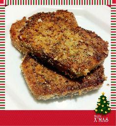 Ingredientes para o pão: ps: você pode comprar pão sem glúten pronto mas também pode fazer usando essa receita delícia!  1 xíc de farinha de arroz 3/4 xíc de polvilho doce 1/2 xíc de farinha de maracujá 2 cs de farinha de linhaça 1 xíc de adoçante culinário 1 cc de goma xantana 10 gr ou 1 cs de fermento biológico seco 1 colher de café de canela em pó 1/2 cc de bicarbonato de sódio 3/4 xíc de água morna (30′ no micro, faz primeiro isso e reserva) 3 ovos 1/4 xíc de óleo ............