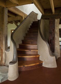CLARK SANDERS DESIGN + BUILD - PHOTOS......cob