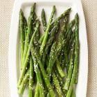 Asparagus Recipes You'll Love   Midwest Living