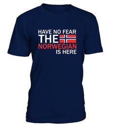 # Have No Fear The Norwegian Is Here  .  HOW TO ORDER:1. Select the style and color you want:2. Click Reserve it now3. Select size and quantity4. Enter shipping and billing information5. Done! Simple as that!TIPS: Buy 2 or more to save shipping cost!Paypal | VISA | MASTERCARDHave No Fear The Norwegian Is Here  t shirts ,Have No Fear The Norwegian Is Here  tshirts ,funny Have No Fear The Norwegian Is Here  t shirts,Have No Fear The Norwegian Is Here  t shirt,Have No Fear The Norwegian Is Here…