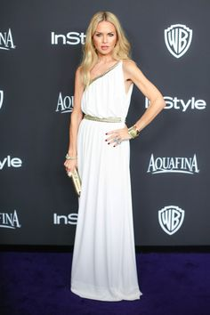 Wearing one of my favorite dresses from my #rachelzoe spring 2015 collection
