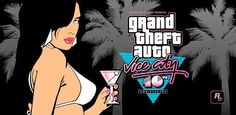 GTA Vice City apk 1.03 Free Download APK Free Download - Free APK Android Games And Applications