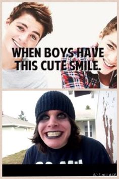 Onision ❤️